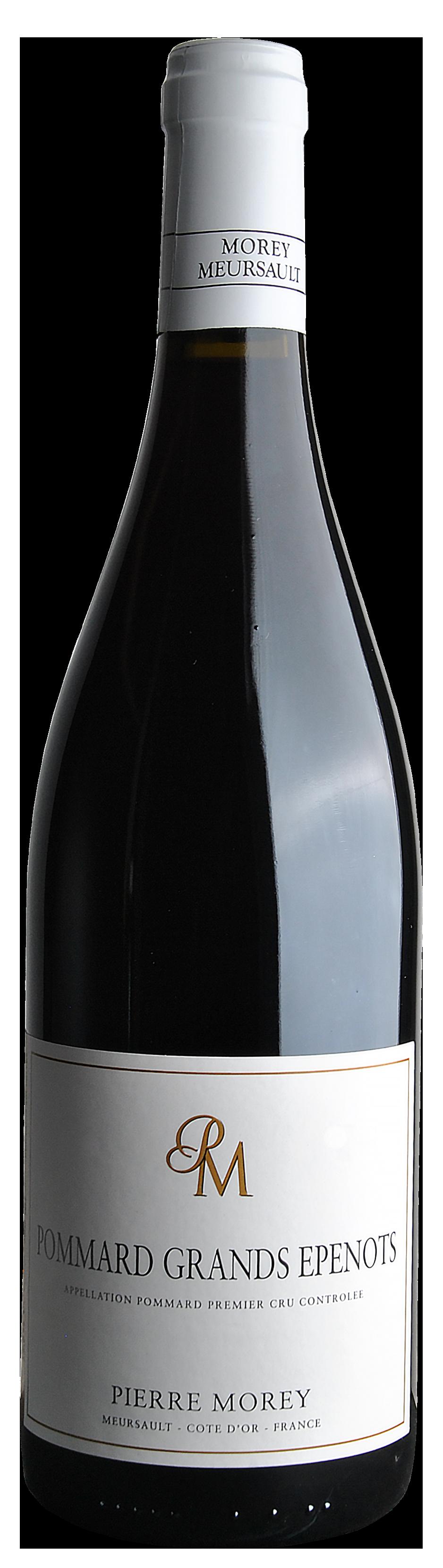Pommard - Vins Pirard