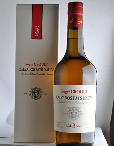 Calvodos-Nouvelles-Etiquettes-2